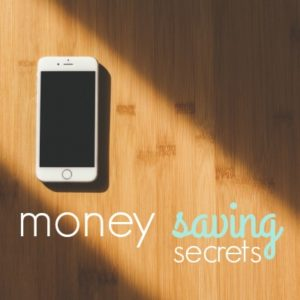 money making secrets every mom should know