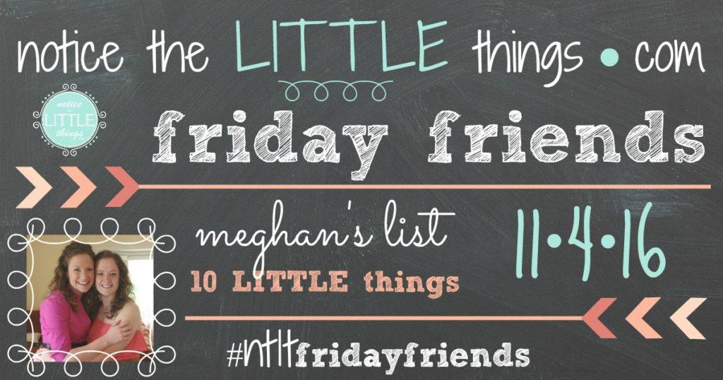 ntlt friday friends