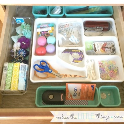 i am constantly trying to be more organized as a mom. though it might seem impossible at times, here are 3 things that have helped me feel like an overall more organized mom.
